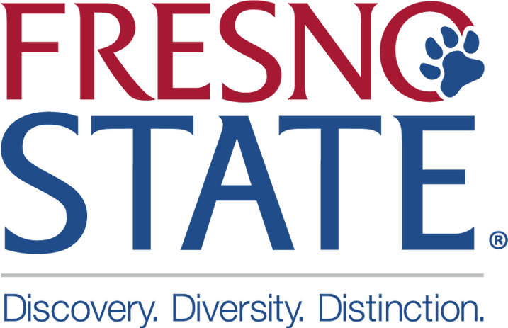 Fresno-State-Logos-R-stacked.png