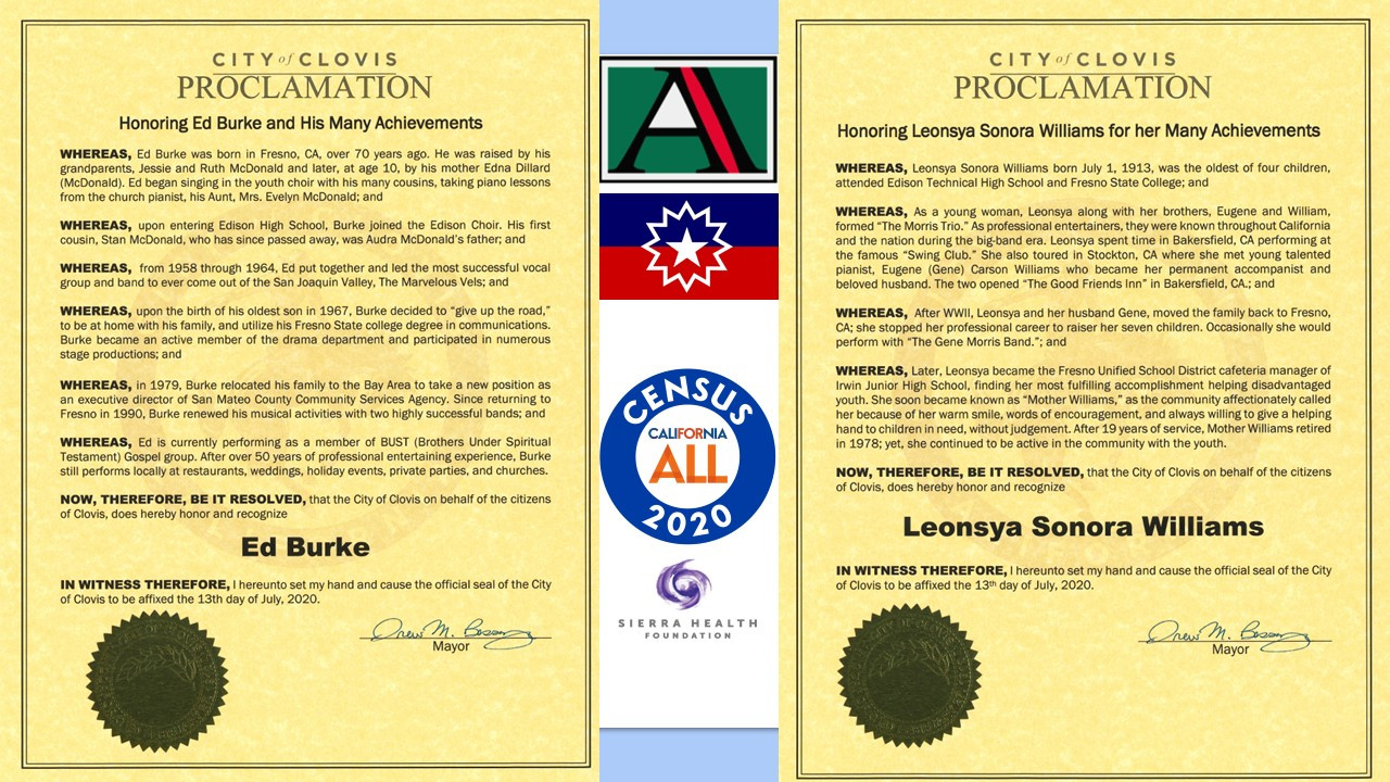 certificates-3.jpg
