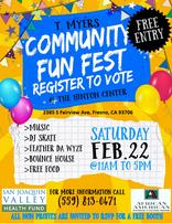 communityFEst.png