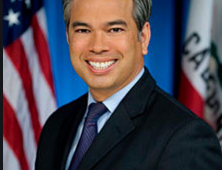 Gov. Newsom nominates Oakland lawmaker, Rob Bonta as next attorney general