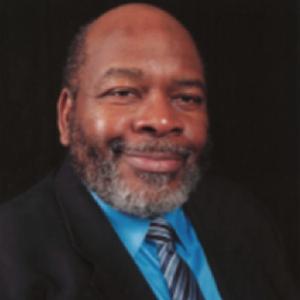 Dr. Paul Lawrence Binion II, Senior Pastor, Westside Church of God