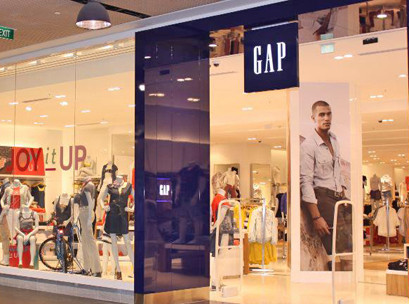 City reaches agreement to bring GAP e-commerce center, 500 Jobs to Fresno