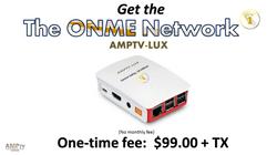AMPTV-LUX