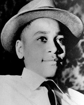 Black Dems prod California's elected officials to take Emmett Till pledge