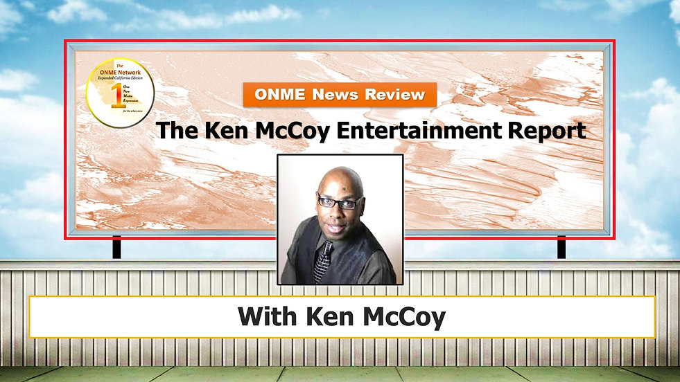 KenMcCoyEntertainment-General Intro.jpg