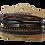 Thumbnail: 24 Pcs Woven Leather Bracelet for Men Women Cool Leather Wrist Cuff Bracelets