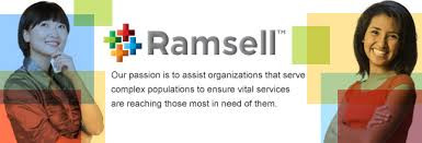 Ramsell Corp. Files lawsuits against state agency over questionable bidding process