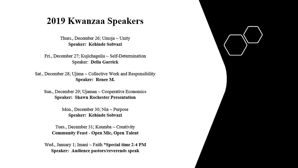 2019Kwanzaa Speakers.jpg