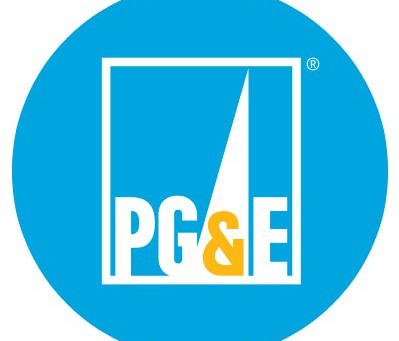 URGENT PG&E PSPS EVENT: Forecast of high winds and dry conditions this Wed. means power shut-offs
