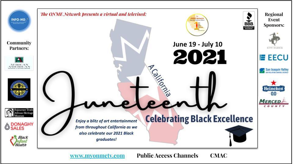 2021 California Juneteenth-Updated-4-30-