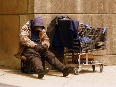 Fresno declares emergency homeless shelter crisis