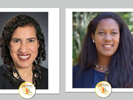 Gov. Newsom appoints two Black women to air board