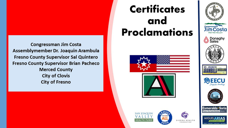 certificates-1.jpg