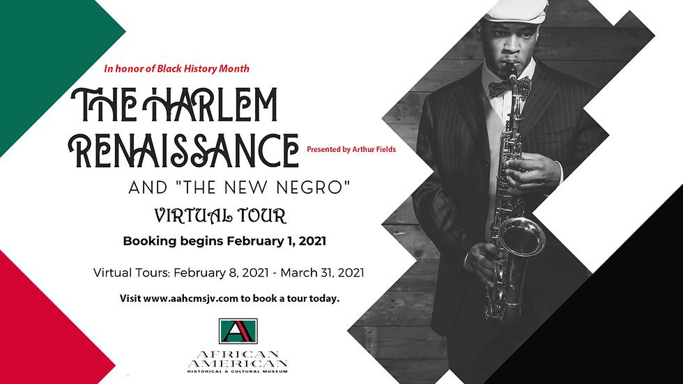 AAM - Harlem Renaissance Postcard.png