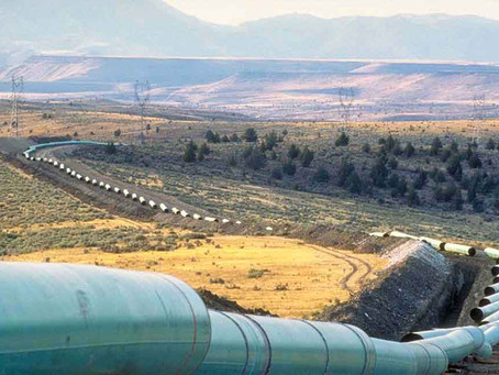PG&E submits final report on Gas Pipeline Safety Enhancement Plan to CPUC