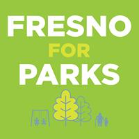 Measure P passes via a court ruling reversing the 2018 election decision; Fresno officials respond