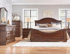 7800 Bedroom Group.jpg