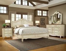 3501 Chateau Bedroom Group (1).jpg