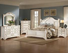 2910 Bedroom Collection.jpg