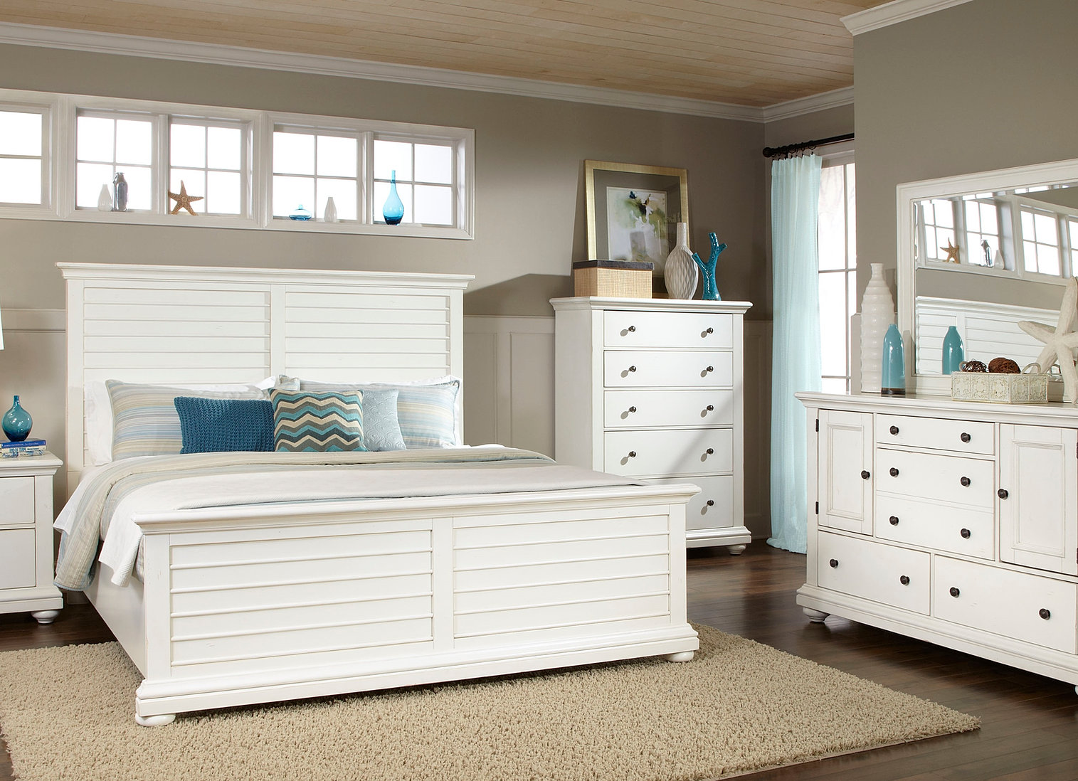 Lauren Wells Home Furniture