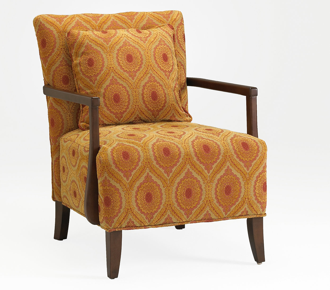 ACCENT CHAIR COLLECTIONS. Sulliven. Sulliven. Lauren Wells Home