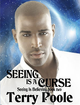 New Cover paperback version.jpg