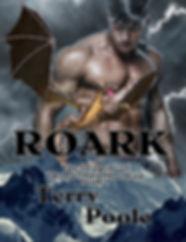 Cover ROARK 1.jpg
