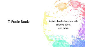 T Poole Book banner.jpg