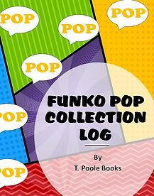 FUNKO POP LOG COVER.jpg
