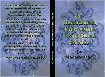 Rune Journal cover.jpg