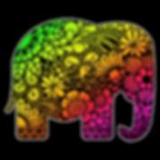 elephant 2 bg bl sq.png