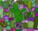 cactus color.png