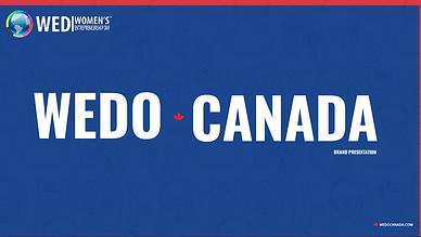 WEDO Brand Presentaion Deck.png