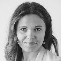 _-Paulina-Cameron-WEDO-BC-Ambassador.jpg