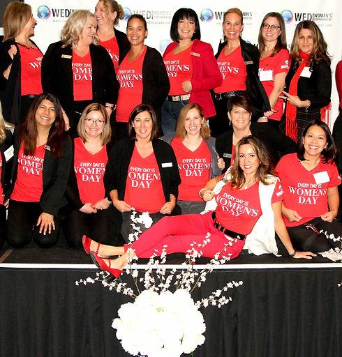 WEDO-Canada-Women-in-Business-2.jpg