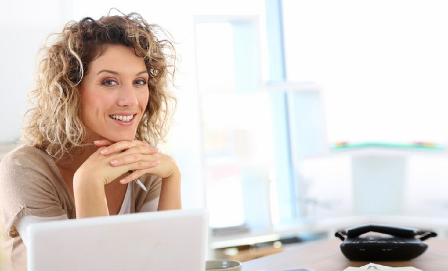 WEDO-Canada-Women-in-Business.jpg