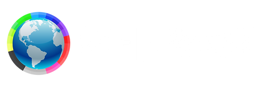 WED-Logo_White_Horizontal.png