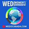 WEDO-CANADA-LOGO-2.jpeg
