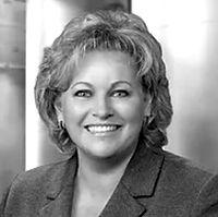 Deanna-Werklund-WEDO-Canada-Board-Educat
