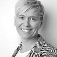 Shauna-Fredericson-WEDO-Canada-Board-Tre