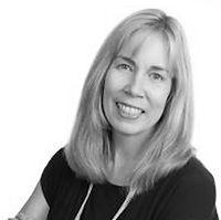 Jill-Earthy-WEDO-Canada-Board.jpg