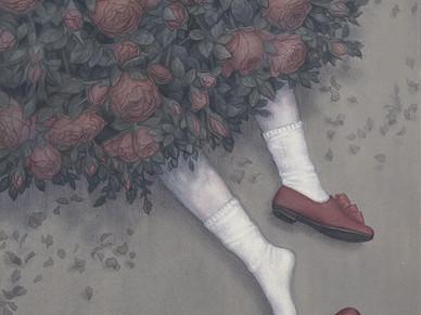 rosetree_final_72.jpg
