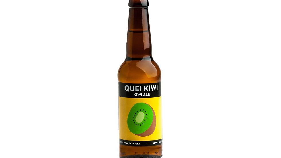 Quei Kiwi