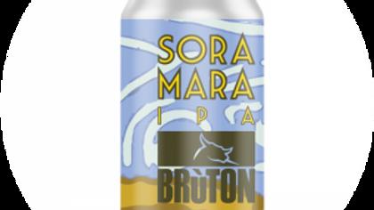 Soramara