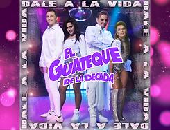 El Guateque de la Década.png
