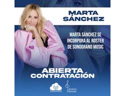 Marta Sánchez.png