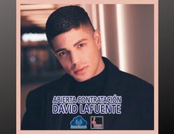 DAVID LAFUENTE.png