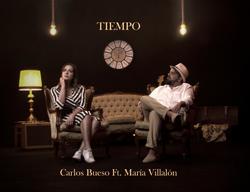 Carlos Bueso ft. María Villalón.png