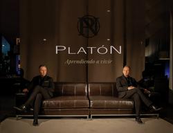 platón nuevo disco.png