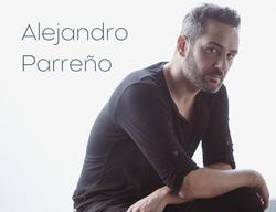 Alejandro Parreño.png